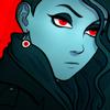 Jackce-Art's avatar