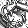 JackCensor's avatar