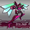 JackChampion's avatar