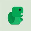 Jackck's avatar
