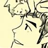 Jackclamp's avatar
