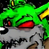 JackClub's avatar