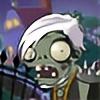 JackCoffins's avatar