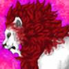 jackConigliomannaro's avatar