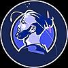 JackCree's avatar