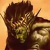 JackCreepypasta's avatar