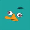 JackCSmith's avatar