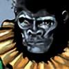 JackDanApes's avatar