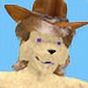 JackDantell's avatar