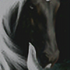 JACKDAW-STUDIOS's avatar