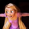 jackdawfox's avatar