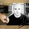 jackdei's avatar