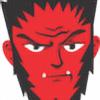 jackdekillz's avatar