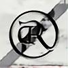 jackdinesh's avatar