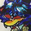 JackDoritosNygmAAA's avatar