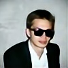 JackDowson's avatar