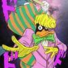 Jackeboy619's avatar