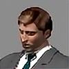 jackedarm's avatar