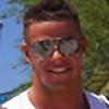 Jackedmusclehead's avatar