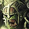 jackegiacomo's avatar