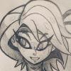 jackelbeaver's avatar