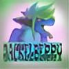 jackelberry's avatar