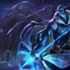 Jackele13's avatar