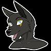 jackelhaze's avatar