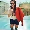 JackelineEscLa's avatar