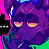 jackelinelaughing's avatar