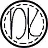 jackelling's avatar