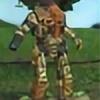 Jackelmandingo's avatar