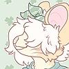 jackeloping's avatar
