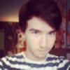 JackEmmett's avatar