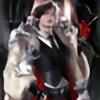 jacken999's avatar