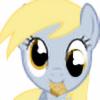 JackErickson's avatar