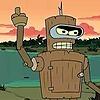 Jackermon's avatar