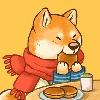 Jackers666's avatar