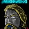 Jackerwokki's avatar