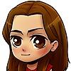 jackeslv's avatar