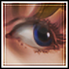 JacketButtonsArt's avatar