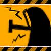 JacketRockArt's avatar