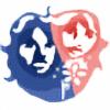 Jackette11011's avatar