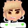 jacketyjackjack's avatar