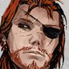 Jackewa's avatar
