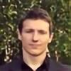 JackF26's avatar