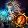 JacKFesT's avatar