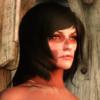 Jackflash666's avatar