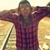 jackflashisdead's avatar