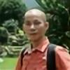 jackfox2008's avatar